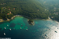 For your vacation on the island of Elba come and stay with us at the Hotel Edera in Procchio or the Hotel Casa Rosa on the Biodola beach