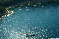 3 star Hotels on the island of Elba: Edera Hotel and Hotel Casa Rosa